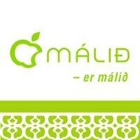 Málið - veitingasala HR