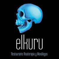 ElKuru Restaurante