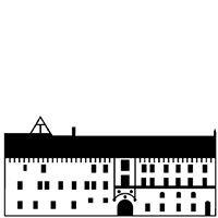 Strigel-Museum und Antoniter-Museum im Antonierhaus