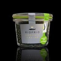Gourmet Olive Oil UK