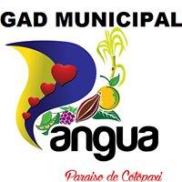 Municipio De Pangua
