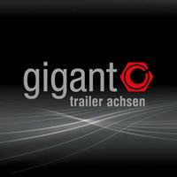 gigant - Trenkamp & Gehle GmbH