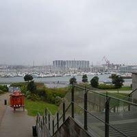Port de Cherbourg