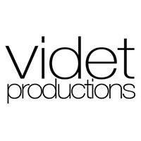 Videt Productions
