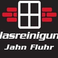 Glasreinigung Jahn Fluhr