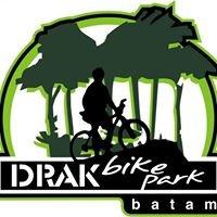DRAK Bike Park