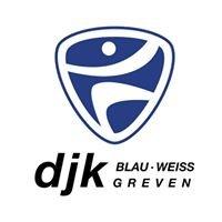 DJK Blau Weiß Greven