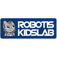 TR Robotis Kidslab