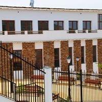Residencia Pilar Perez