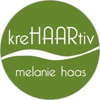 Krehaartiv Salon Melanie Haas