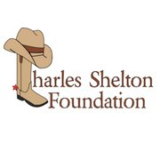 The Charles Shelton Foundation