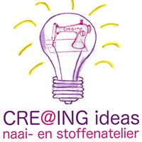 Creating Ideas