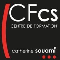 CFCS - Centre de Formation Catherine Souami