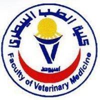 Faculty of Veterinary Medicine  Assiut University