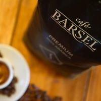 Café Barsel
