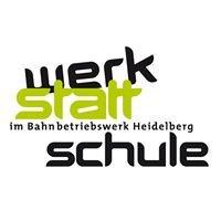 Werkstattschule Heidelberg
