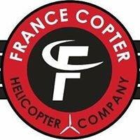 FRANCE COPTER