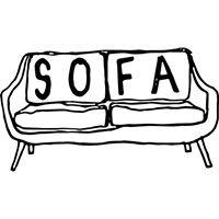 SoFa (Soziologie - Fachverein) der Uni Zürich