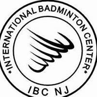 Badminton - International Badminton Center