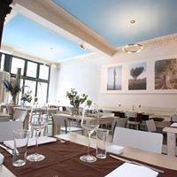 Marblau Restaurant und Brasserie