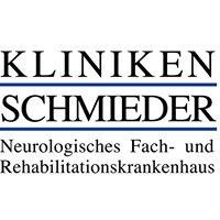 Kliniken Schmieder