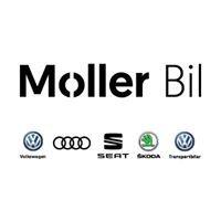 Möller Bil Örebro