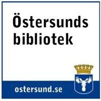 Östersunds Bibliotek