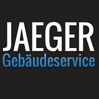 Gebäude Service Peter Jaeger