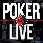 Poker Live Casinò di Saint-Vincent