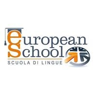 European School - Scuola di Lingue