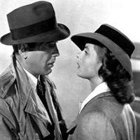 Casablanca Entertainment