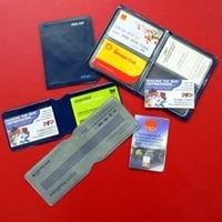 Plastics Fabrication & Printing Ltd