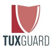 TUXGUARD GmbH