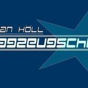 Stephan Höll - Schlagzeugschule