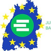 Junge Europäer - JEF Main-Tauber