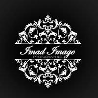 Kodak Express Imad Image