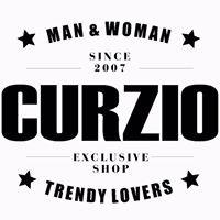 CURZIO