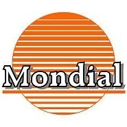 Mondial events&travel GmbH