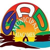 Municipio De Atacames
