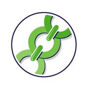 Links Financial, LLC
