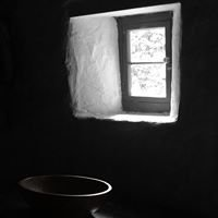 J Peeks Photography