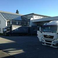 Veyhl GmbH