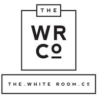The White Room Co
