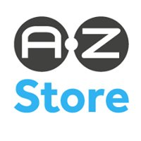 A-Z Store