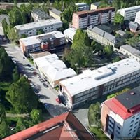 Kuopion Muotoiluakatemia