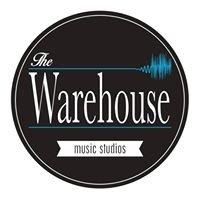The Warehouse Music Studios