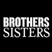 Brothers & Sisters Örebro