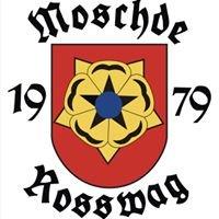Moschde Roßwag e.V.