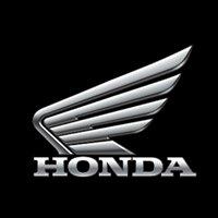 Honda BigWing Phuket