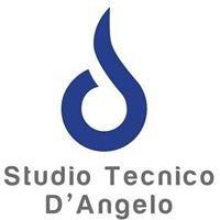 Studio Tecnico D'Angelo